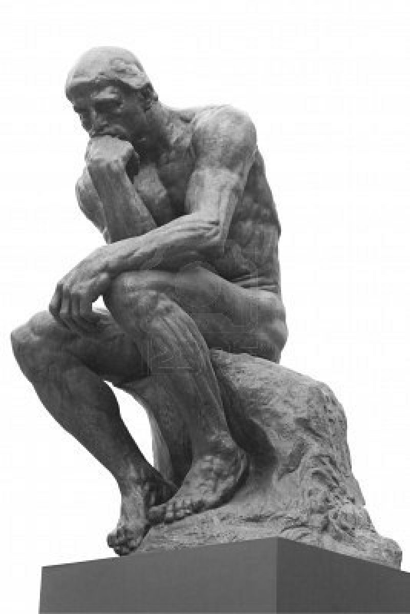 5937020-the-thinker-statue-by-the-french-sculptor-rodin