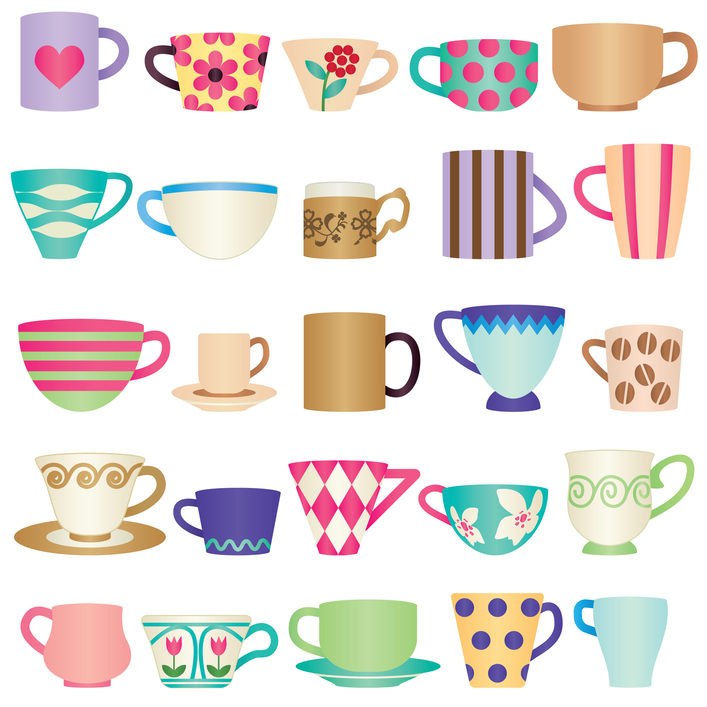 stockfresh_2030188_various-colorful-cups_sizeS